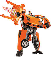 Roadbot Робот-трансформер Roadbot Lamborghini Murcielago (1:18) (50140 r)