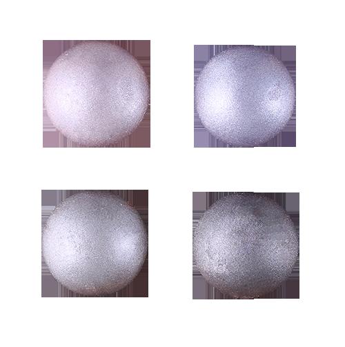 EXPRESSIVEYES Компактные тени для век 4 в 1 E149, фото 3