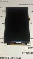 Дисплей Lenovo a390 Original б.у