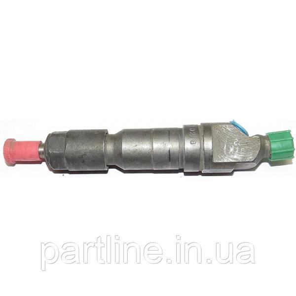 Форсунка (АЗПИ) КамАЗ 740.51-320 ЕВРО2, арт. 216.1112010-01А(расп.905)