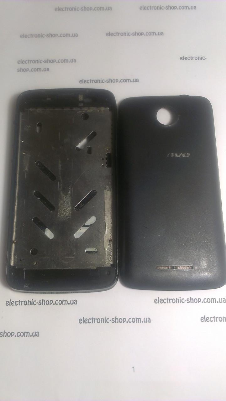 Корпус Lenovo a390 Original б.у