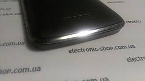 Корпус Lenovo a390 Original б.у, фото 2