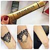 Тональный Крем DERMACOL Make-Up Cover Универсальное Маскирующее Средство, фото 4