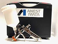 Лимитированный комплект Anest Iwata LPH-400-LVX