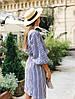 Платье-кимоно, фото 5