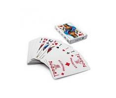 Игральные карты 36 карт Мирвайс