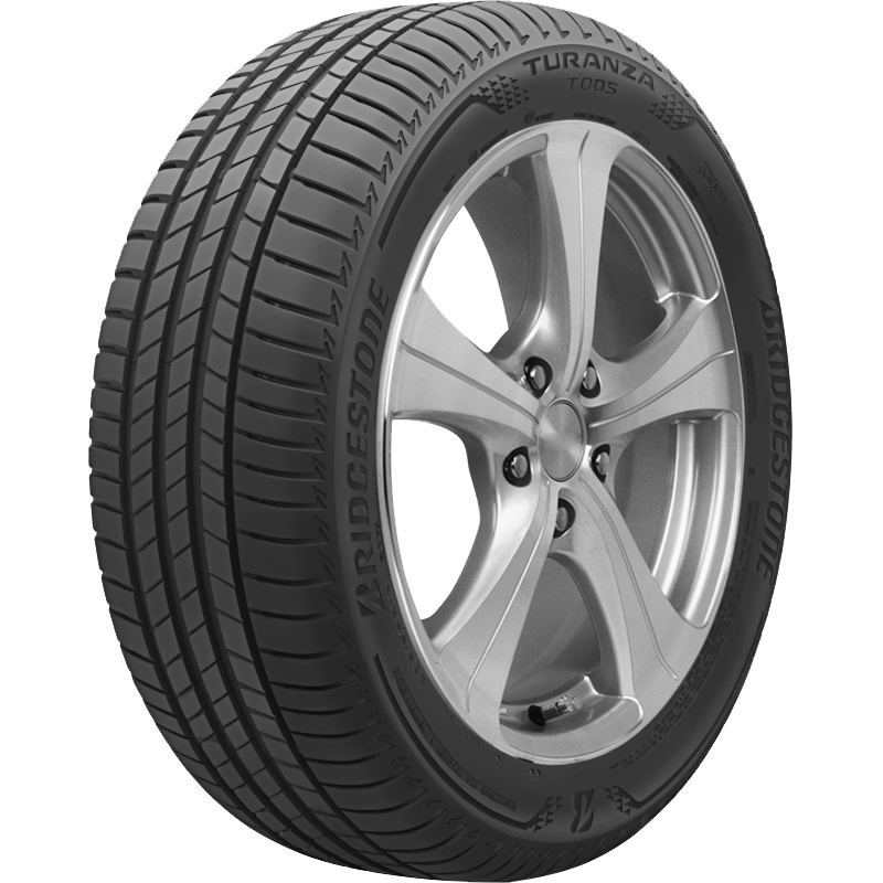 Bridgestone Turanza T005 255/35 R18 94Y XL