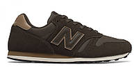 Мужские кроссовки New Balance ML373BRT ОРИГИНАЛ, фото 1