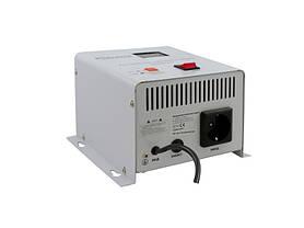 Стабилизатор напряжения релейный Sturm PS93011RV, 1000 ВA, фото 3
