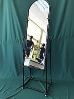 Дзеркало  1,5 м, фото 1