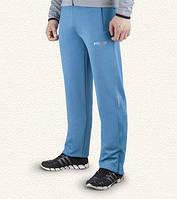 Спортивные штаны мужские 46 размер