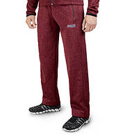 Штаны мужские для спорта 46 размер