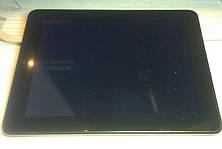 Планшет impression impad 9701/16 б.у, фото 2