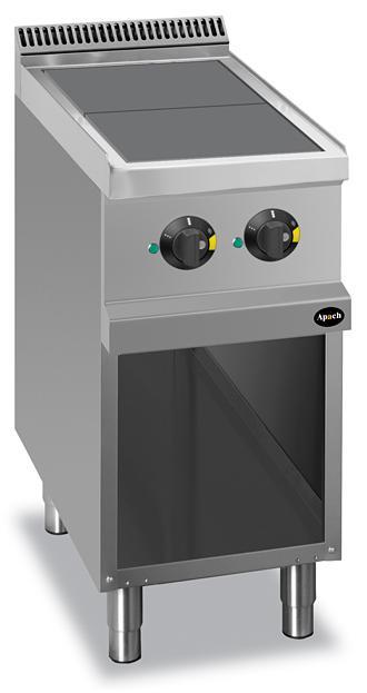 Электрическая плита Apach APRE-47QР