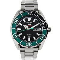 Часы Seiko 5 Sports SRPC53J1 Automatic 4R36 , фото 1