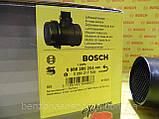 ДМРВ, Bosch, 0 280 217 529, 0280217529,, фото 5