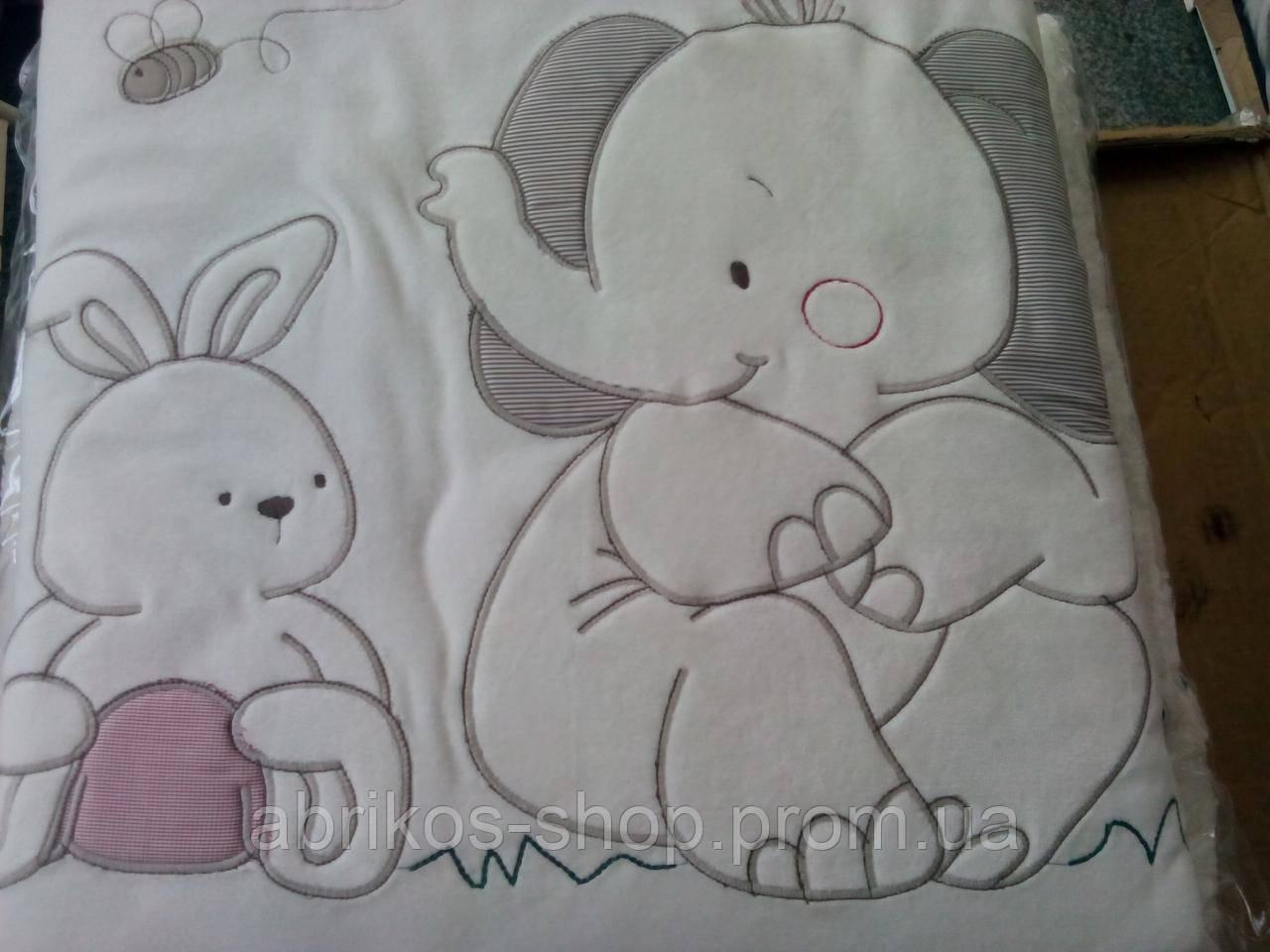 slonik2.jpg