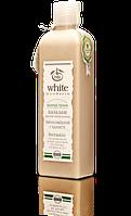 Бальзам «Целебные травы» увлажнение и защита для всех типов волос