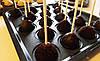 Форма для Выпечки Пирожных на Палочках Bake Pop, фото 3