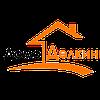 Домоделкин - онлайн маркет товаров для дома