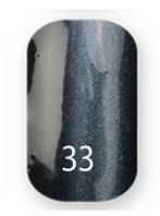 Гель-лак Cat's eye Trendy Nails №033
