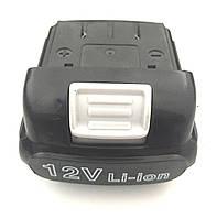 Аккумулятор шуруповерта Елпром 12 Li, фото 1
