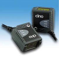 Встраиваемый сканер штрихкода Cino FA470
