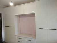 Шкаф blum на заказ V103, фото 1