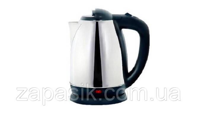 Электрический Чайник Grouhy G 805 KA am