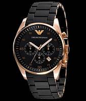 141f7b1096b4 Часы наручные и карманные Emporio Armani оптом в Украине. Сравнить ...