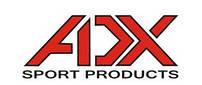 Хиты от бренда ADX