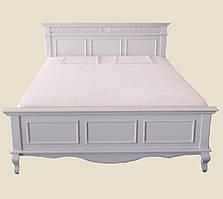 Кровать 160 Гармония РКБ