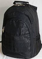 Рюкзак 18070