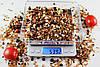 Электронные Ювелирные Весы 221 до 2 кг am, фото 4