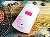 Эпилятор 2 в 1 с Бритвенной Насадкой Gemei GM-3058, фото 6