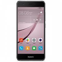 Huawei Nova 3/32GB (Gray), фото 1