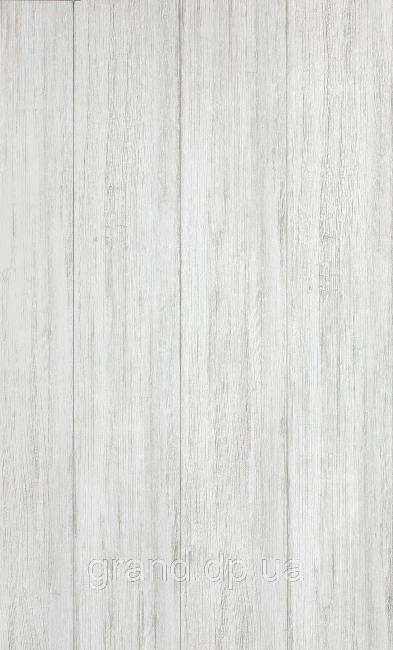 Стеновая Панель МДФ Коллекция Премиум 198мм*5,5мм*2600мм цвет тик светлый