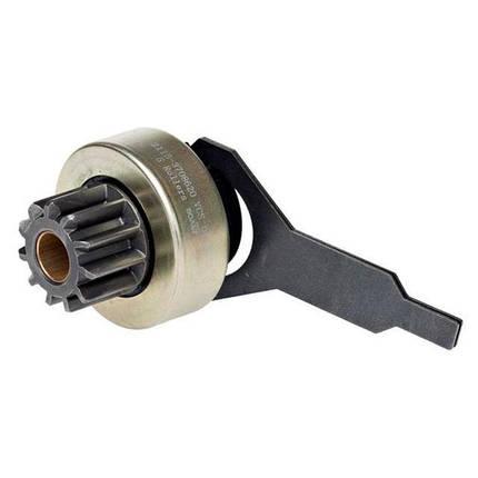 Привод стартера (бендикс) ВАЗ-2108 СтартВольт, фото 2