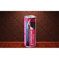 Карнитин напиток 250мл Power Pro Energy (09169-01)