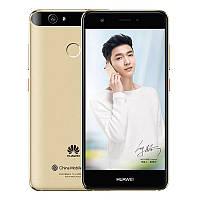 Huawei Nova 3/32GB (Gold), фото 1