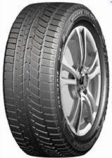 Chengshan Montice CSC-901 185/65 R15 88H