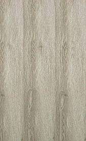 Стеновая Панель МДФ Коллекция Триумф 238мм*5,5мм*2600мм цвет дуб шервуд