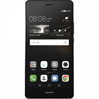 Huawei P9 Lite (Black), фото 1