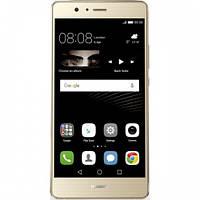 Huawei P9 Lite (Gold), фото 1