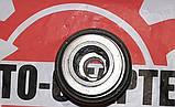 Бендикс HYUNDAI CM10 IX35 I40 SantaFe KIA Borrego Carens Carnival Mohave Optima Sorento Sportage Sedona, фото 4