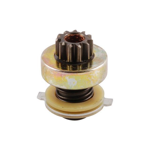 Привод стартера (бендикс) ВАЗ-2101 КЗАТЭ