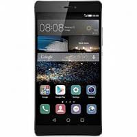 Huawei P8 16GB (Titanium Grey), фото 1