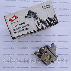 Карбюратор на бензопилу Stihl MS 180 Winzor артикул 121534