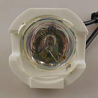 Лампа для проектора InFocus SP-LAMP-078