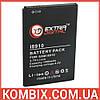 Аккумулятор Samsung GT-i8910 Omnia HD | Extradigital